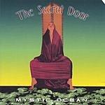 Mystic Ocean The Secret Door