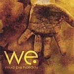 We Mud Pie Holiday