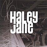 Haley Jane Modern Entertainment