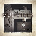 The Mudville Project Portico