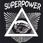 SuperPower SuperPower