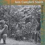Iain Campbell Smith Bagarap Empires