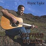 Wayne Taylor Buffalo Shoals