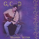 Shannon Sutton G, C, And D