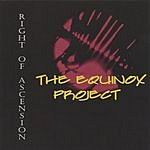 The Equinox Project Right Of Ascension
