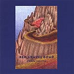 Dean Smith Red Gravel Road