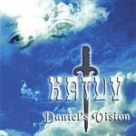 Katuv Daniel's Vision