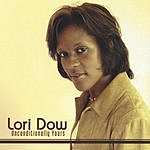 Lori Dow Unconditionally Yours