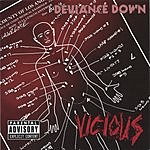 Deviance Down Vicious
