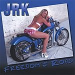 JRK Freedom's Road