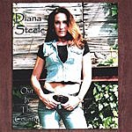 Diana Steele Out In The Country