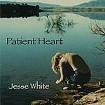 Jesse White Patient Heart