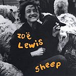 Zoe Lewis Sheep