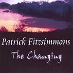 Patrick Fitzsimmons The Changing