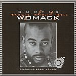 Curtis Womack Crazy About You