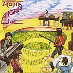 Utopia Another Live