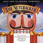 David Zinman George Balanchine's The Nutcracker