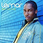 Lemar Don't Give It Up (Single)