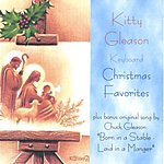 Kitty Gleason Christmas Favorites