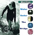 Marilisa Water Under The Bridge