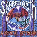 Sacred Oath A Crystal Revision