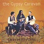 Gypsy Caravan Caravan Rhythms