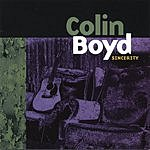 Colin Boyd Sincerity