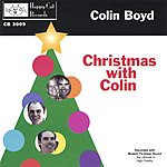 Colin Boyd Christmas With Colin