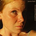Janine Stoll Everything You Gave Me