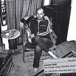 Jeremy Gloff The Orange Songs