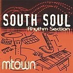South Soul Rhythm Section Mtown