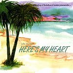 Julie Morrow Here's My Heart