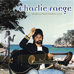 Charlie Faege Imaginary Themes Volumes 1, 2 And 3