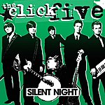 The Click Five Silent Night (Acoustic Version) (Single)