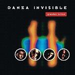 Danza Invisible Grandes Exitos: Un Trabajo Muy Duro