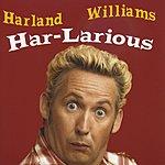 Harland Williams Harland Williams (Parental Advisory)