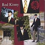 Rod Kinny The Rod Kinny EP