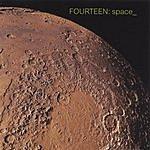 Fourteen Space_