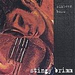 Stingy Brimm Sixteen Bars