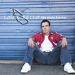 Louie Bello The Bello Project