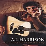 A.J. Harrison One Voice In Two-Part Harmony