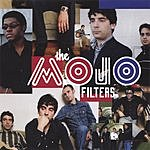 The Mojo Filters The Mojo Filters