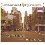 Chris Helbling The New York Tapes