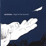 Cell Division Dirge For The Doomed