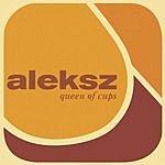 Aleksz Queen Of Cups