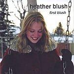 Heather Blush First Blush