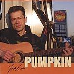 Jack Erdie Pumpkin