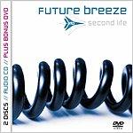 Future Breeze Second Life