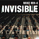Mike MH-4 Invisible