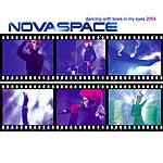 Novaspace Dancing With Tears In My Eyes 2004
